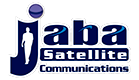 SatCom Mexico Soluciones VSAT Uplink Satelites